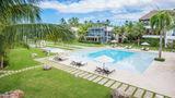 Sublime Samana Hotel Residence Pool