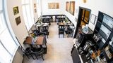 City Pension Stephansplatz Restaurant