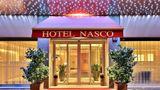 Hotel Nasco Exterior