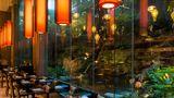 Banyan Tree Bangkok Restaurant