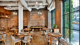 1 Hotel Central Park Restaurant