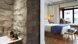 1 Hotel Central Park Room