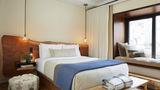 1 Hotel Central Park Suite