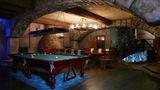 Gavan Hotel Recreation