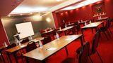 Gavan Hotel Meeting