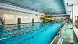 Gavan Hotel Pool