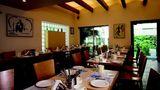 Lemon Tree Hotel, Udyog Vihar Restaurant