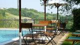 Castello di Montegridolfo Spa Resort Exterior