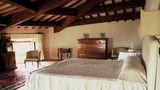 Castello di Montegridolfo Spa Resort Suite