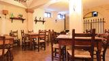 Castello di Montegridolfo Spa Resort Restaurant