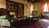 Castello di Montegridolfo Spa Resort Room