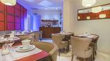 Arcadie Montparnasse Restaurant