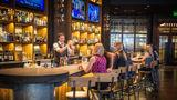 Omni Nashville Hotel Restaurant