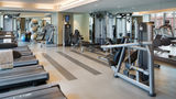 Omni San Diego Hotel Health Club