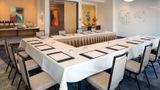 Omni San Diego Hotel Meeting