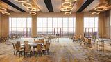 MGM National Harbor Ballroom