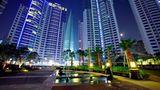Fraser Suites Top Glory, Shanghai Exterior