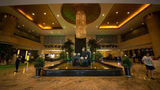 Blue Horizon International Hotel Restaurant