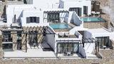 Myconian Utopia Resort Exterior