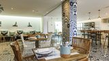 Santiago Cooking & Nature, a Design Htl Restaurant