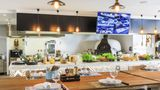 Santiago Cooking & Nature, a Design Htl Exterior