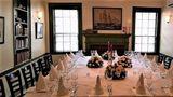 The Washington Inn & Tavern Restaurant