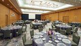 Loews Minneapolis Hotel Ballroom