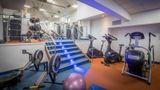 Talbot Hotel Wexford Health Club