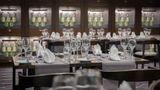 Talbot Hotel Wexford Restaurant