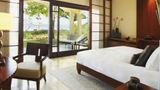 Shanti Maurice Room