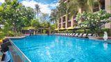 Novotel Phuket Kata Avista Resort Exterior