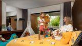 Novotel Phuket Kata Avista Resort Room