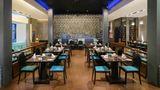Novotel Phuket Kata Avista Resort Restaurant