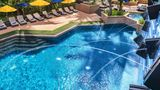Novotel Phuket Kata Avista Resort Other