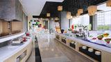 Ibis Styles Surabaya Jemursari Restaurant