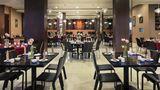 Mercure Surabaya Restaurant