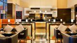 Ibis Al Rigga Restaurant