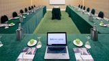 Mercure Catania Excelsior Meeting