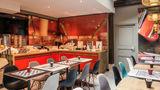 Ibis Paris Avenue de la Republique Other