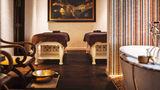 Hotel des Arts Saigon, MGallery Coll Spa