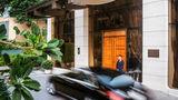 Hotel des Arts Saigon, MGallery Coll Exterior