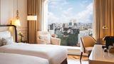 Hotel des Arts Saigon, MGallery Coll Room