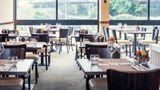 Mercure Paris le Bourget Restaurant