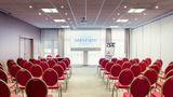 Mercure Paris le Bourget Meeting