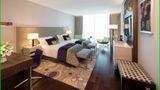 Mercure Santa Rosa La Pampa Room