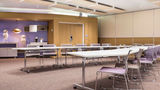 Novotel Roissy Aeroport CDG Meeting