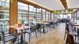 Ibis Styles Paris CDG Airport Restaurant