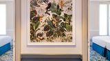 Mercure Paris Sorbonne Recreation