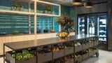 Novotel Barossa Valley Resort Restaurant