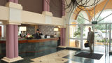 Mercure Hotel Randburg Recreation